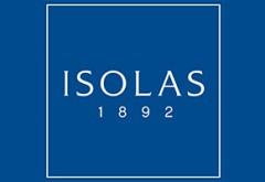 isolas-logo